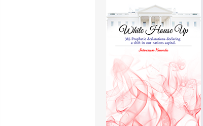White House Up