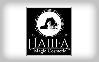 Haifa Logo